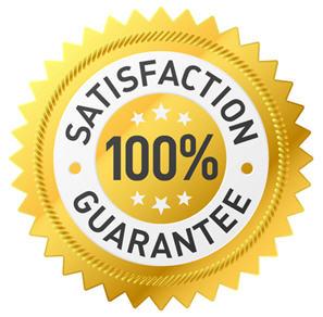 dona-maria-gourmet-100-satisfaction-guarantee.jpg